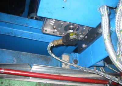 bordo macchina vasca tempra 046