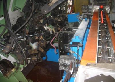 bordo macchina vasca tempra 061