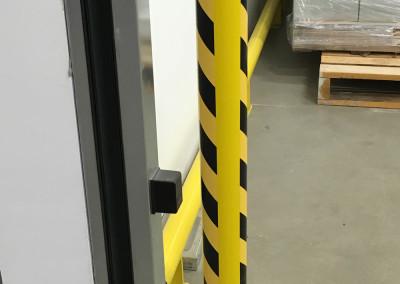 impianti-di-sicurezzai-tecnosapriservice-automazioneindustrialeitalia1