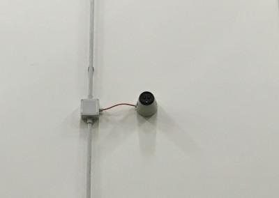 impianti-di-sicurezzai-tecnosapriservice-automazioneindustrialeitalia10
