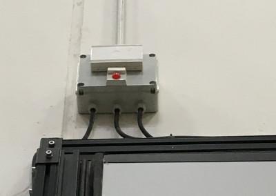 impianti-di-sicurezzai-tecnosapriservice-automazioneindustrialeitalia15