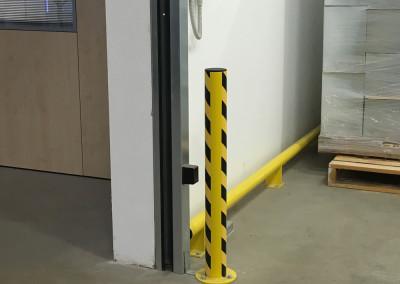 impianti-di-sicurezzai-tecnosapriservice-automazioneindustrialeitalia2