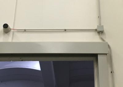 impianti-di-sicurezzai-tecnosapriservice-automazioneindustrialeitalia7