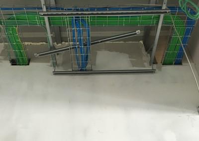 quadri-elettrici-tecnosapriservice-automazioneindustrialeitalia10