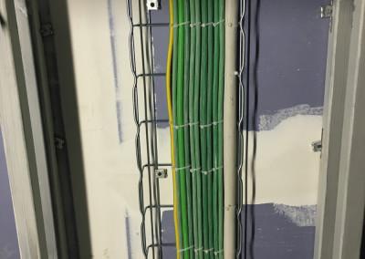 quadri-elettrici-tecnosapriservice-automazioneindustrialeitalia12