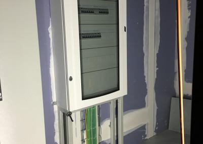 quadri-elettrici-tecnosapriservice-automazioneindustrialeitalia13