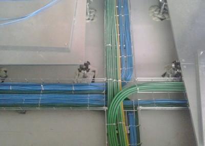 quadri-elettrici-tecnosapriservice-automazioneindustrialeitalia15