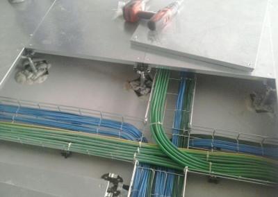 quadri-elettrici-tecnosapriservice-automazioneindustrialeitalia17