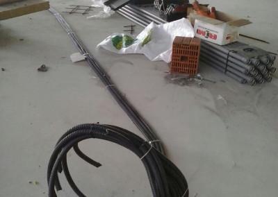 quadri-elettrici-tecnosapriservice-automazioneindustrialeitalia19