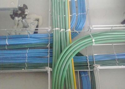 quadri-elettrici-tecnosapriservice-automazioneindustrialeitalia21