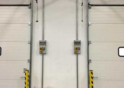 quadri-elettrici-tecnosapriservice-automazioneindustrialeitalia6