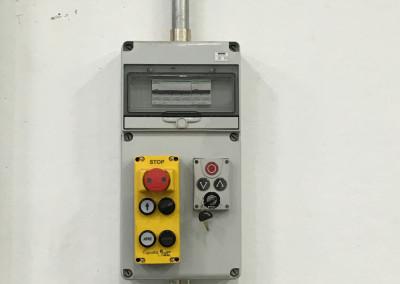 quadri-elettrici-tecnosapriservice-automazioneindustrialeitalia7