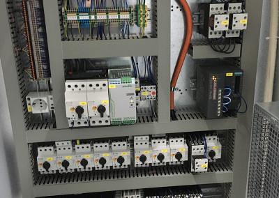 tecnosapriservice-automazioneindustrialeitalia1