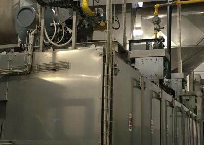 tecnosapriservice-automazioneindustrialeitalia12