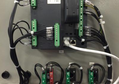 tecnosapriservice-automazioneindustrialeitalia20