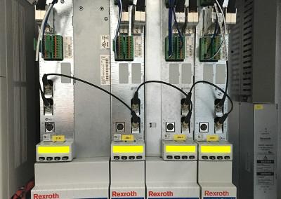 tecnosapriservice-automazioneindustrialeitalia3