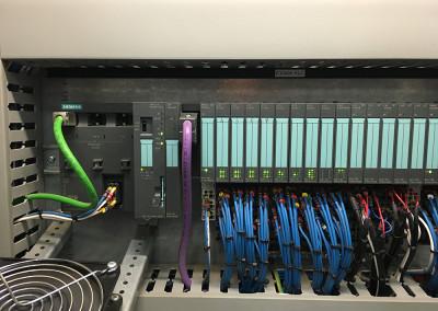 tecnosapriservice-automazioneindustrialeitalia5