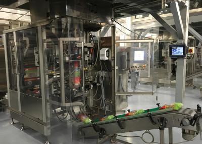 tecnosapriservice-automazioneindustrialeitalia8
